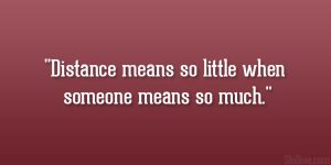 long-distance-relationships-quote